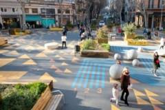 1_Beispiel-Barcelona-Raum-fur-Menschen-statt-fur-Autos